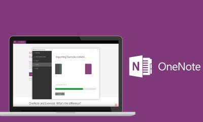 Microsoft-OneNote-updates-the-tech-news