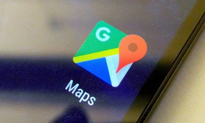 Google-maps-the-tech-news