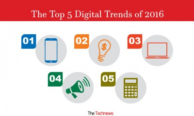 here-are-the-top-five-digital-trends-according-to-business-insider-intelligence