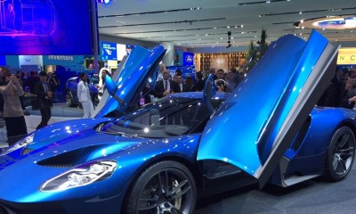 ford-accepting-purchase-application-for-its-gt-supercar