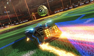 the-popular-rocket-league-going-out-with-physical-disc-this-july