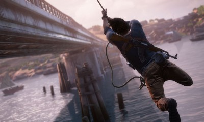 naughty-dog-is-planning-to-enchant-their-fans-with-this-trick
