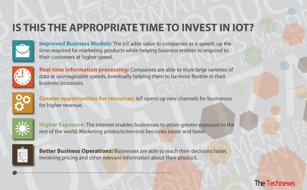 iot-for-business-process-the-tech-news