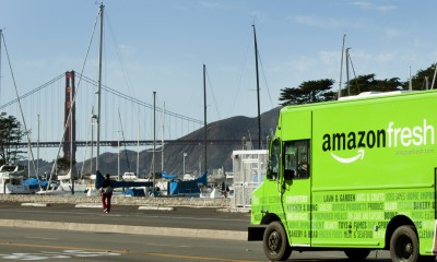 Amazon-fresh-the-tech-news