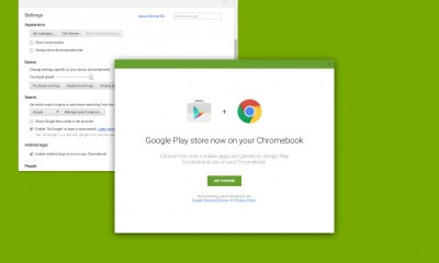 good-news-for-the-chrome-os-users-chrome-os-is-coming