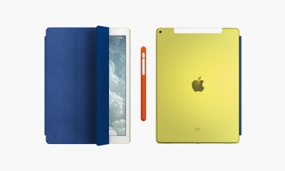 apple-to-sell-a-bright-yellow-ipad-pro