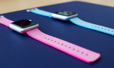 apple-watch-2-may-have-named-as-apple-watch-s-for-you-apple-fanatic