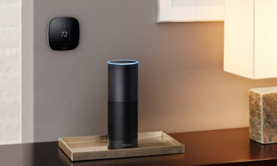 amazon-echo-now-adds-events-to-your-google-calendar