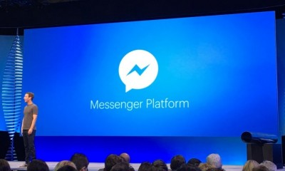 facebook-brings-chatbots-in-messenger