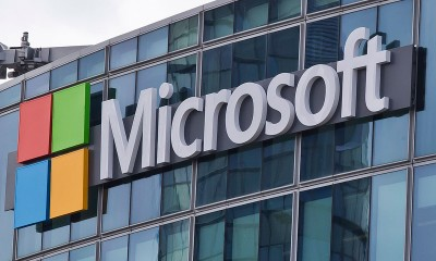 microsoft-sues-us-government-over-secret-customer-data-requests