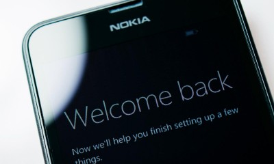 nokia-relaunch-the-tech-news