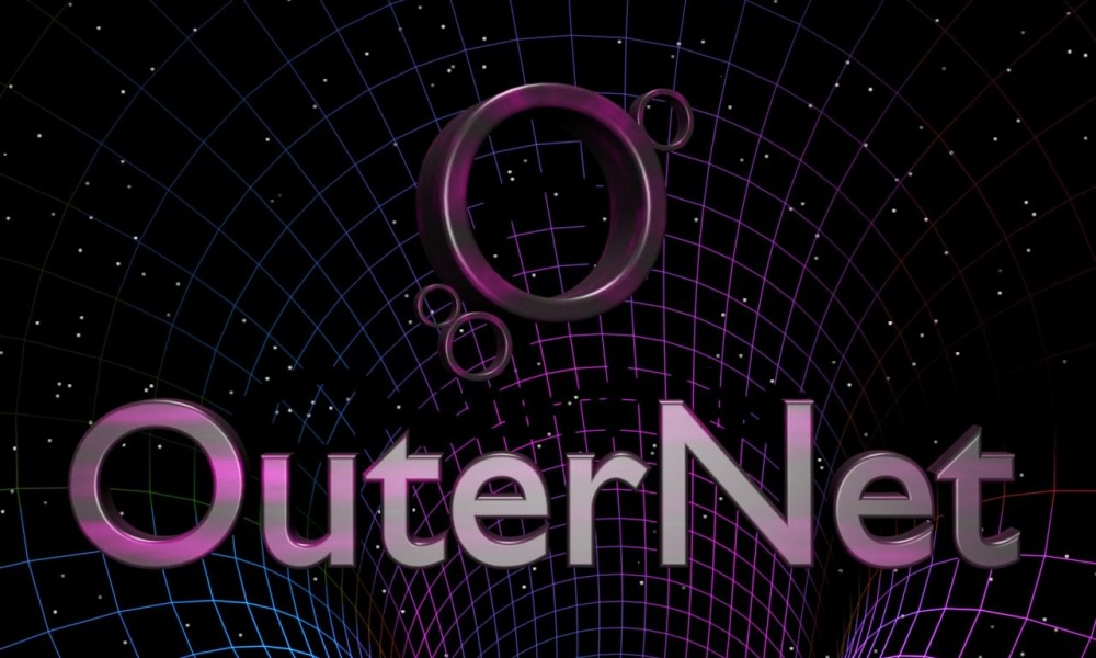 free-internet-connection-the-tech-news