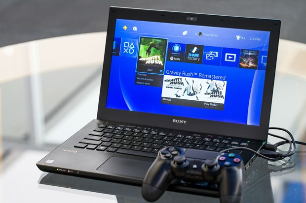 now-you-can-remote-play-your-playstation-4-on-your-pc-or-mac-from-today