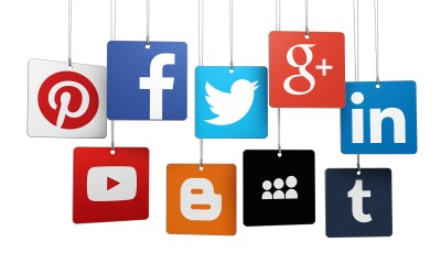 tools-for-social-media-platforms-the-tech-news