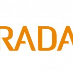 This Is How Teradata Will Tackle Cloud Based Analytics!