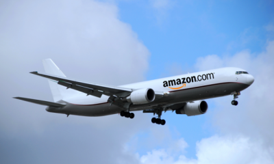 amazon-wants-to-become-german-airport-owner