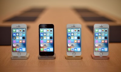 drop-in-iphone-prices-the-tech-news