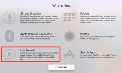 apple-includes-live-tune-in-feature-in-fourth-generation-apple-tv
