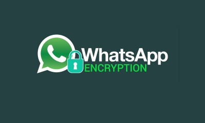 whats-app-the-tech-news