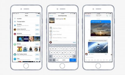 now-you-can-share-your-dropbox-files-directly-in-facebook-messenger