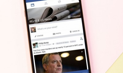 facebook-to-redesign-its-home-page-next-update-will-be-coming-soon