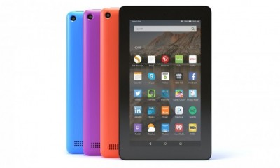 amazons-fire-tablet-gets-16gb-version-and-three-new-colors