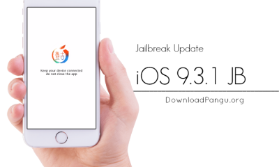 apple-ios-9-3-1-never-added-much-more-than-night-shift-jailbroken-users-never-update