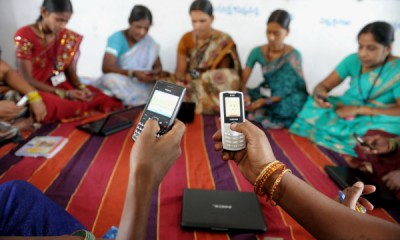 new-phones-in-india-have-a-panic-button