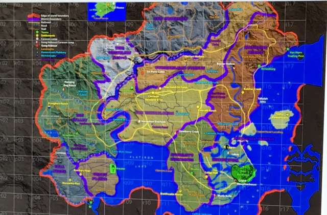 red-dead-redemption-2-is-coming-map-has-been-leaked