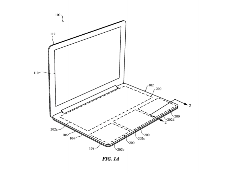 forget-your-keyboard-apple-patent-reveals-macbook-with-touchscreen-keyboard