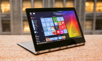 lenovo-yoga-900-promises-to-give-15hrs-of-battery-life-sorry-macbook