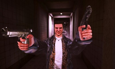 max-payne-game-ps4-the-tech-news