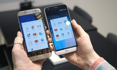 the-battle-of-the-rivals-lg-g5-vs-galaxy-s7-edge