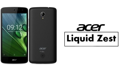 acer-liquid-zest-the-tech-news
