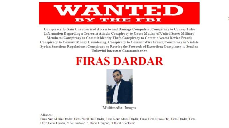 introducing-fbis-most-wanted-cybercriminals