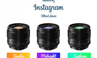 instagram-made-a-mistake-by-launching-this-product