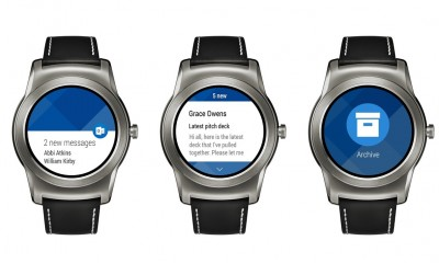 now-you-can-check-your-outlook-mail-on-your-android-wear