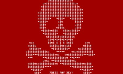 experts-defeat-petya-ransomware-encryption-system