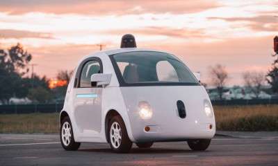 automakers-says-regulations-for-self-driving-cars-should-be-slowed-down