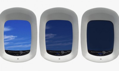 adjustable-tint-airplane-windows-to-enhance-your-craving-for-window-seat