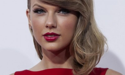 meet-the-different-taylor-swift-for-the-apple-music-ad