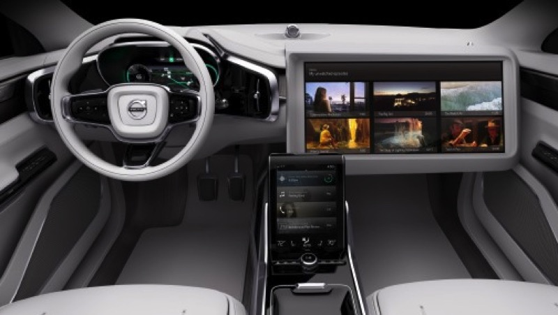 volvo-to-test-self-driving-cars-in-china