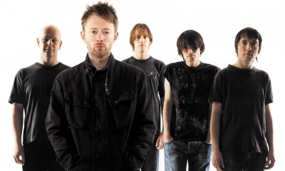 latest-album-of-Radiohead-the-tech-news