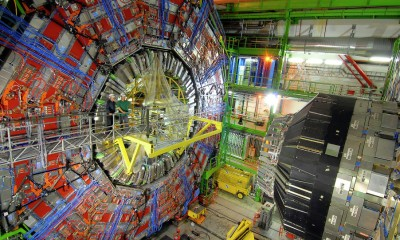 super-collider-of-China-the-tech-news