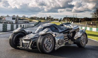 lamborghini-powered-batmobile-steals-the-show-in-this-years-gumball-3000