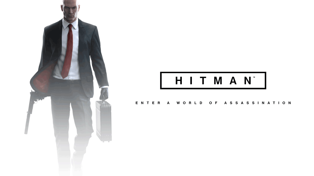 Hitman 2016 Got Some Serious Graphical Updates With Different