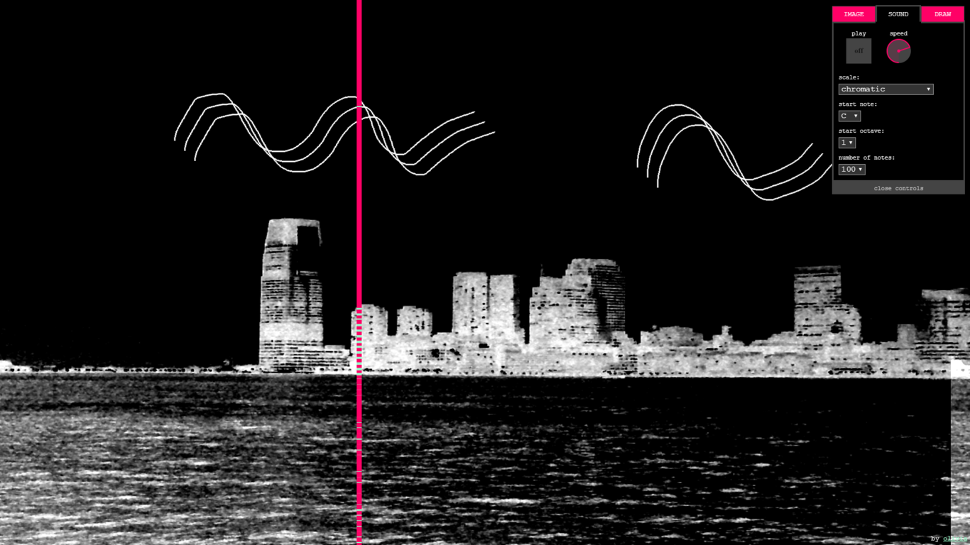 this-new-chrome-experiment-turns-your-images-into-music-that-you-never-want-to-listen