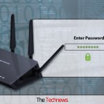 Find Out if Your Wifi Password has Been Compromised or Not