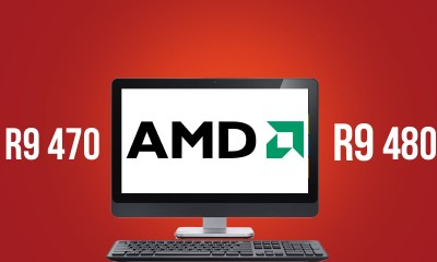 amd-radeon-r9-480-will-not-outperform-your-old-r9-390x