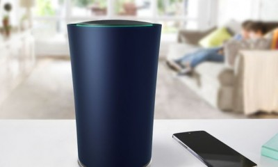 google-is-expected-to-introduce-a-competitor-to-amazon-echo
